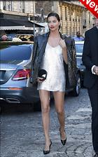 Celebrity Photo: Adriana Lima 1200x1917   431 kb Viewed 13 times @BestEyeCandy.com Added 11 days ago