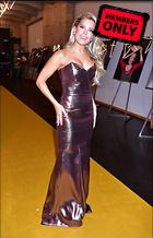 Celebrity Photo: Sylvie Meis 3513x5476   2.1 mb Viewed 3 times @BestEyeCandy.com Added 53 days ago