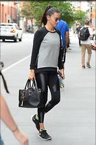 Celebrity Photo: Adriana Lima 1200x1816   201 kb Viewed 31 times @BestEyeCandy.com Added 49 days ago