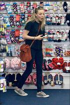 Celebrity Photo: Amanda Seyfried 1200x1800   456 kb Viewed 22 times @BestEyeCandy.com Added 49 days ago