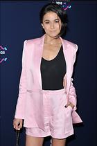 Celebrity Photo: Emmanuelle Chriqui 1200x1807   218 kb Viewed 44 times @BestEyeCandy.com Added 51 days ago