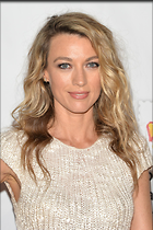 Celebrity Photo: Natalie Zea 1200x1800   369 kb Viewed 167 times @BestEyeCandy.com Added 443 days ago