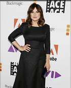 Celebrity Photo: Mariska Hargitay 1200x1490   145 kb Viewed 48 times @BestEyeCandy.com Added 115 days ago