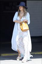 Celebrity Photo: Jessica Alba 1200x1800   190 kb Viewed 18 times @BestEyeCandy.com Added 20 days ago