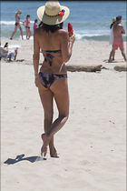 Celebrity Photo: Bethenny Frankel 1200x1800   209 kb Viewed 39 times @BestEyeCandy.com Added 20 days ago