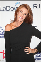 Celebrity Photo: Angie Everhart 1200x1800   244 kb Viewed 50 times @BestEyeCandy.com Added 136 days ago