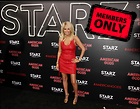 Celebrity Photo: Kristin Chenoweth 3600x2801   1.5 mb Viewed 0 times @BestEyeCandy.com Added 30 days ago