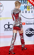 Celebrity Photo: Taylor Swift 1193x1920   356 kb Viewed 66 times @BestEyeCandy.com Added 3 days ago
