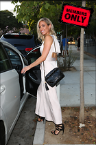 Celebrity Photo: Kristin Cavallari 2133x3200   3.5 mb Viewed 4 times @BestEyeCandy.com Added 55 days ago
