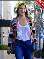 Celebrity Photo: Ali Larter 759x1024   129 kb Viewed 32 times @BestEyeCandy.com Added 8 days ago