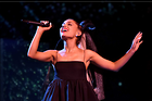 Celebrity Photo: Ariana Grande 1920x1278   86 kb Viewed 7 times @BestEyeCandy.com Added 49 days ago