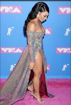Celebrity Photo: Ashanti 1920x2856   439 kb Viewed 79 times @BestEyeCandy.com Added 209 days ago