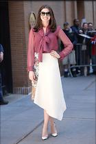 Celebrity Photo: Anne Hathaway 1200x1800   190 kb Viewed 39 times @BestEyeCandy.com Added 307 days ago