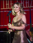 Celebrity Photo: Kimberley Walsh 1600x2103   571 kb Viewed 46 times @BestEyeCandy.com Added 218 days ago