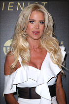 Celebrity Photo: Victoria Silvstedt 1200x1800   268 kb Viewed 86 times @BestEyeCandy.com Added 95 days ago