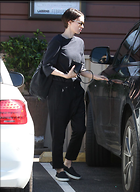 Celebrity Photo: Rooney Mara 1200x1642   186 kb Viewed 3 times @BestEyeCandy.com Added 21 days ago