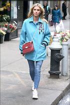 Celebrity Photo: Nicky Hilton 2333x3500   643 kb Viewed 3 times @BestEyeCandy.com Added 21 days ago