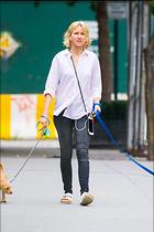 Celebrity Photo: Naomi Watts 1200x1800   192 kb Viewed 4 times @BestEyeCandy.com Added 23 days ago