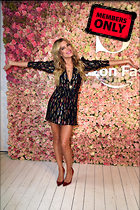 Celebrity Photo: Sylvie Meis 3680x5520   3.0 mb Viewed 2 times @BestEyeCandy.com Added 13 hours ago