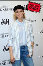 Celebrity Photo: Diane Kruger 3832x5798   2.1 mb Viewed 1 time @BestEyeCandy.com Added 49 days ago