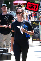 Celebrity Photo: Ashley Tisdale 2333x3500   1.9 mb Viewed 1 time @BestEyeCandy.com Added 185 days ago