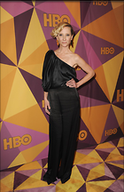 Celebrity Photo: Anne Heche 1200x1850   211 kb Viewed 87 times @BestEyeCandy.com Added 312 days ago
