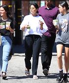 Celebrity Photo: Selena Gomez 2018x2428   1,057 kb Viewed 8 times @BestEyeCandy.com Added 15 days ago