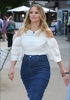 Celebrity Photo: Kimberley Walsh 1200x1709   194 kb Viewed 48 times @BestEyeCandy.com Added 159 days ago