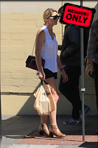 Celebrity Photo: Ashley Greene 1807x2711   2.1 mb Viewed 1 time @BestEyeCandy.com Added 210 days ago