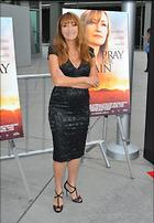 Celebrity Photo: Jane Seymour 1200x1731   302 kb Viewed 48 times @BestEyeCandy.com Added 44 days ago