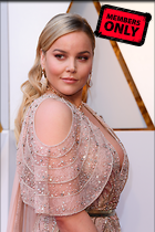 Celebrity Photo: Abbie Cornish 3712x5568   3.5 mb Viewed 0 times @BestEyeCandy.com Added 4 days ago