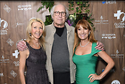 Celebrity Photo: Jane Seymour 1200x817   185 kb Viewed 13 times @BestEyeCandy.com Added 53 days ago