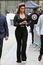 Celebrity Photo: Tyra Banks 1734x2600   358 kb Viewed 13 times @BestEyeCandy.com Added 18 days ago