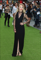 Celebrity Photo: Emma Rigby 1600x2318   780 kb Viewed 52 times @BestEyeCandy.com Added 261 days ago