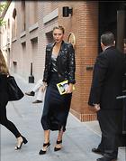 Celebrity Photo: Maria Sharapova 1665x2117   475 kb Viewed 21 times @BestEyeCandy.com Added 14 days ago