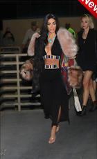Celebrity Photo: Kimberly Kardashian 1200x1974   158 kb Viewed 9 times @BestEyeCandy.com Added 3 days ago