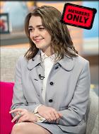 Celebrity Photo: Maisie Williams 3388x4585   2.3 mb Viewed 1 time @BestEyeCandy.com Added 10 days ago