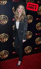 Celebrity Photo: Amber Heard 2612x4368   1.3 mb Viewed 3 times @BestEyeCandy.com Added 10 days ago