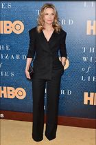 Celebrity Photo: Michelle Pfeiffer 1200x1803   457 kb Viewed 22 times @BestEyeCandy.com Added 16 days ago
