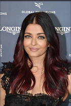 Celebrity Photo: Aishwarya Rai 1200x1803   330 kb Viewed 67 times @BestEyeCandy.com Added 253 days ago