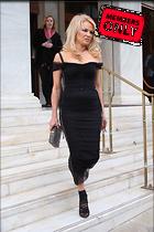 Celebrity Photo: Pamela Anderson 2333x3500   2.4 mb Viewed 1 time @BestEyeCandy.com Added 3 days ago