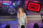Celebrity Photo: Shania Twain 3000x1996   3.3 mb Viewed 1 time @BestEyeCandy.com Added 154 days ago