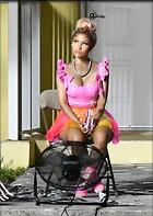Celebrity Photo: Nicki Minaj 1200x1692   283 kb Viewed 50 times @BestEyeCandy.com Added 15 days ago