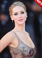 Celebrity Photo: Jennifer Lawrence 3232x4448   1.2 mb Viewed 32 times @BestEyeCandy.com Added 35 hours ago