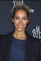 Celebrity Photo: Leona Lewis 1200x1800   209 kb Viewed 27 times @BestEyeCandy.com Added 36 days ago