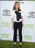 Celebrity Photo: Ellen Pompeo 1200x1641   194 kb Viewed 18 times @BestEyeCandy.com Added 100 days ago
