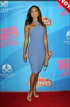 Celebrity Photo: Gloria Estefan 1675x2550   296 kb Viewed 17 times @BestEyeCandy.com Added 4 days ago