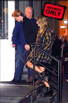 Celebrity Photo: Taylor Swift 1800x2700   2.4 mb Viewed 1 time @BestEyeCandy.com Added 24 days ago