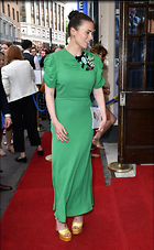 Celebrity Photo: Hayley Atwell 1200x1948   296 kb Viewed 59 times @BestEyeCandy.com Added 126 days ago