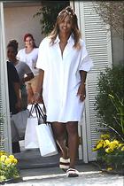Celebrity Photo: Ciara 1200x1800   384 kb Viewed 22 times @BestEyeCandy.com Added 68 days ago